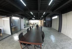 Foto de oficina en venta en  , mixcoac, benito juárez, df / cdmx, 0 No. 01