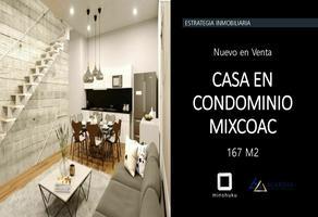 Foto de casa en venta en  , mixcoac, benito juárez, df / cdmx, 0 No. 01