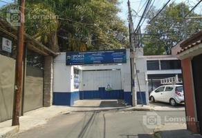 Foto de terreno habitacional en venta en  , mixcoac, benito juárez, df / cdmx, 0 No. 01