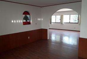 Foto de casa en venta en  , mixcoac, benito juárez, distrito federal, 0 No. 01