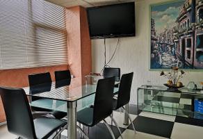 Foto de oficina en venta en mixcoac , insurgentes mixcoac, benito juárez, df / cdmx, 13909301 No. 01