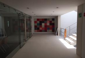 Foto de edificio en venta en mixcoac , mixcoac, benito juárez, df / cdmx, 10559863 No. 01