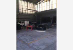 Foto de terreno habitacional en venta en mixcoac , mixcoac, benito juárez, df / cdmx, 6876996 No. 01