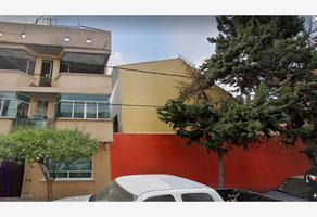 Foto de casa en venta en mixcoatl 00, santa isabel tola, gustavo a. madero, df / cdmx, 17712380 No. 01
