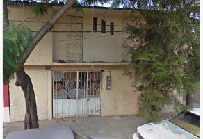 Foto de casa en venta en mixcoatl 302, santa isabel tola, gustavo a. madero, df / cdmx, 8906626 No. 01