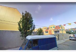 Foto de casa en venta en mixcoatl 382, santa isabel tola, gustavo a. madero, df / cdmx, 10372721 No. 01