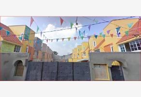 Foto de casa en venta en mixcoatl 382, santa isabel tola, gustavo a. madero, df / cdmx, 11151920 No. 01