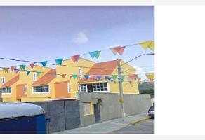 Foto de casa en venta en mixcoatl 382, santa isabel tola, gustavo a. madero, df / cdmx, 11583588 No. 01