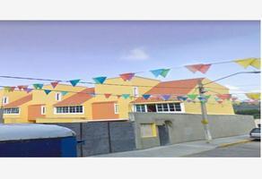 Foto de casa en venta en mixcoatl 382, santa isabel tola, gustavo a. madero, df / cdmx, 12739734 No. 01