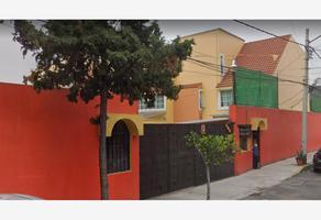 Foto de casa en venta en mixcoatl 382, santa isabel tola, gustavo a. madero, df / cdmx, 15691084 No. 02