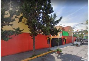Foto de casa en venta en mixcoatl 382, santa isabel tola, gustavo a. madero, df / cdmx, 16916687 No. 01