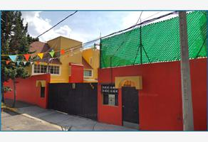 Foto de departamento en venta en mixcoatl 382, santa isabel tola, gustavo a. madero, df / cdmx, 17557345 No. 01