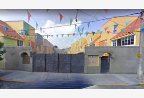 Foto de departamento en venta en mixcoatl 382, santa isabel tola, gustavo a. madero, df / cdmx, 19005703 No. 01