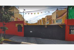 Foto de casa en venta en mixcoátl #382, santa isabel tola, gustavo a. madero, df / cdmx, 0 No. 01