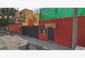 Foto de casa en venta en mixcoatl 382, santa isabel tola, gustavo a. madero, df / cdmx, 7588934 No. 01