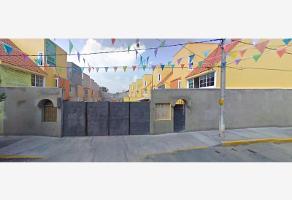 Foto de casa en venta en mixcoatl 382, santa isabel tola, gustavo a. madero, df / cdmx, 8318970 No. 01