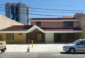 Foto de oficina en renta en mixcoatl 485, ciudad del sol, zapopan, jalisco, 0 No. 01