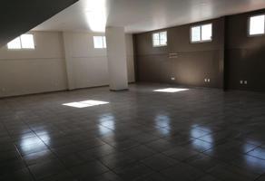 Foto de oficina en renta en mixcoatl , ciudad del sol, zapopan, jalisco, 17514439 No. 01
