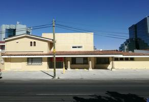 Foto de oficina en renta en mixcoatl , ciudad del sol, zapopan, jalisco, 18426959 No. 01
