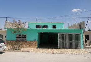 Foto de casa en venta en mixteca , rincón del bosque, torreón, coahuila de zaragoza, 0 No. 01