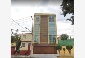 Foto de departamento en venta en mixteco 157, pedregal de las águilas, tlalpan, df / cdmx, 0 No. 01