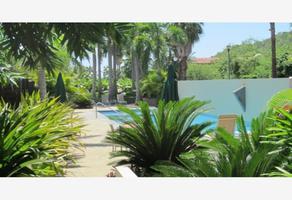 Foto de casa en venta en mixteco um, santa maria huatulco centro, santa maría huatulco, oaxaca, 16716991 No. 01