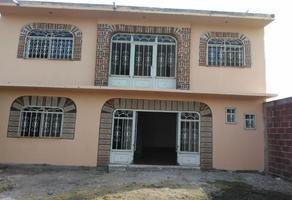 Foto de casa en venta en mixtlancingo 1395, mixtlalcingo, yecapixtla, morelos, 18760007 No. 01