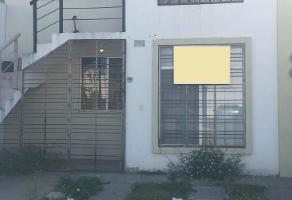Foto de casa en venta en miyagi , valle de los molinos, zapopan, jalisco, 6440400 No. 01