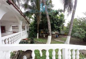 Foto de terreno comercial en venta en mocambo 1, playa de oro mocambo, boca del río, veracruz de ignacio de la llave, 0 No. 01
