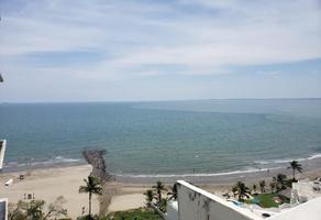 Foto de departamento en venta en mocambo 500, playa de oro mocambo, boca del río, veracruz de ignacio de la llave, 8338637 No. 01