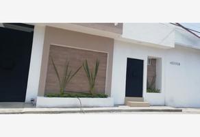 Foto de casa en venta en moctezuma 0, el porvenir, jiutepec, morelos, 0 No. 01