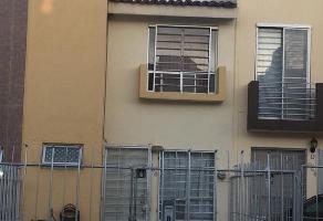 Foto de casa en venta en moctezuma 00, atemajac del valle, zapopan, jalisco, 0 No. 01
