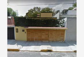 Foto de casa en venta en moctezuma 107, toriello guerra, tlalpan, df / cdmx, 11213407 No. 01