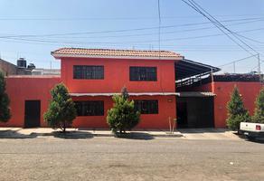 Foto de casa en venta en moctezuma 11, santa cruz de las huertas, tonalá, jalisco, 0 No. 01