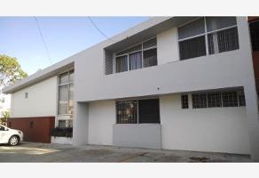 Foto de oficina en renta en moctezuma 1160, ciudad del sol, zapopan, jalisco, 0 No. 01