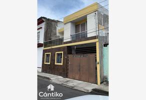 Foto de casa en venta en moctezuma 119, colima centro, colima, colima, 0 No. 01