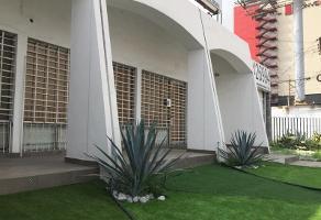 Foto de edificio en renta en moctezuma 1320, pío x, monterrey, nuevo león, 9722105 No. 01