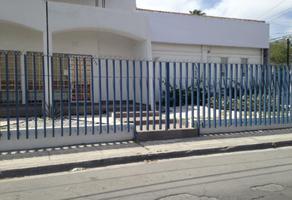 Foto de bodega en venta en moctezuma 1320, pío x, monterrey, nuevo león, 9723338 No. 01