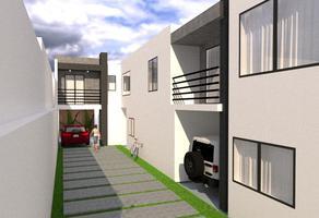 Foto de casa en venta en moctezuma , 16 de septiembre (ampliación), ciudad madero, tamaulipas, 19969237 No. 01