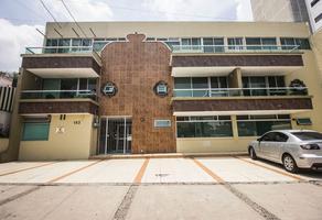 Foto de edificio en venta en moctezuma 185, ciudad del sol, zapopan, jalisco, 0 No. 01