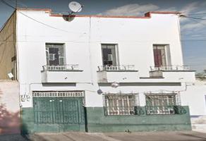 Foto de casa en venta en  , moctezuma 1a sección, venustiano carranza, df / cdmx, 14640526 No. 01