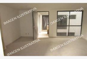 Foto de departamento en venta en  , moctezuma 1a sección, venustiano carranza, df / cdmx, 0 No. 01