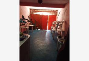 Foto de casa en venta en moctezuma 25, acapulco de juárez centro, acapulco de juárez, guerrero, 17773883 No. 01