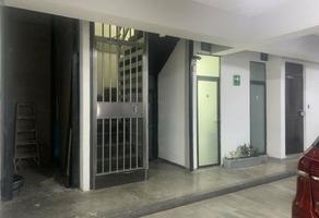 Foto de edificio en venta en moctezuma 2a seccion , moctezuma 2a sección, venustiano carranza, df / cdmx, 0 No. 01