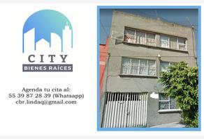 Foto de edificio en venta en moctezuma 2da. sección 0, moctezuma 2a sección, venustiano carranza, df / cdmx, 0 No. 01