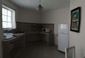 Foto de casa en renta en moctezuma 30, tequisquiapan centro, tequisquiapan, querétaro, 0 No. 02