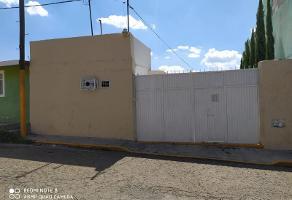 Foto de bodega en renta en moctezuma 30, tequisquiapan centro, tequisquiapan, querétaro, 0 No. 01