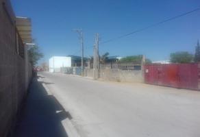 Foto de terreno habitacional en venta en moctezuma 300, san rafael, soledad de graciano sánchez, san luis potosí, 18884716 No. 01