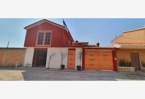 Foto de casa en venta en moctezuma 33, oaxtepec centro, yautepec, morelos, 0 No. 01