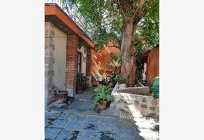 Foto de casa en venta en moctezuma 350, irapuato centro, irapuato, guanajuato, 17313832 No. 01